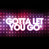 Gotta Let You Go by Marc Van Linden feat. Amanda Wilson mp3 download