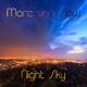 Marc Van Slow Night Sky