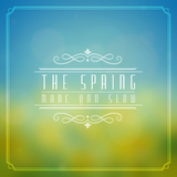 The Spring by Marc Van Slow mp3 download