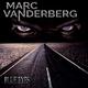 Marc Vanderberg Blue Eyes