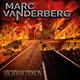 Marc Vanderberg Highway Demon