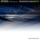 Sensuous Moments by Marc de Buur mp3 download