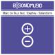 Marc de Buur feat. Stephey Solarstorm