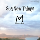 Sea New Things by Marcdra mp3 download
