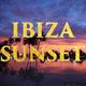 Marcel Boss Ibiza Sunset