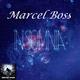Marcel Boss Insomnia