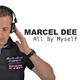Marcel Dee All By Myself
