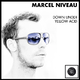 Marcel Niveau Down Under / Yello Acid