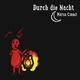 Marco Cianci - Durch die Nacht
