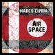Marco Cipria Air Space