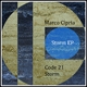 Marco Cipria Storm EP
