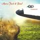 Marco Fuoli & Band Endeavour