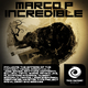 Marco P Incredible Remix Contest