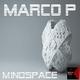 Marco P Mindspace