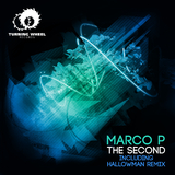 The Second by Marco P mp3 download