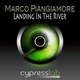 Marco Piangiamore Landing in the River