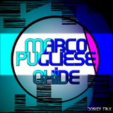 Oxide by Marco Pugliese mp3 download
