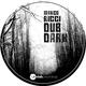 Marco Ricci Dub Dark