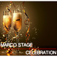 Marco Stage - Celebration