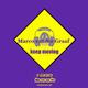 Marco Vander Graaf - Keep Moving