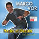 Marco Vor Master of Disaster ( Geil, Geil so Geil )