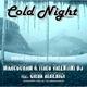 Marcocram & Dj Italo Cold Night