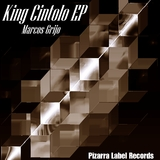 King Cintolo EP by Marcos Grijo mp3 download