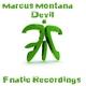 Marcus Montana Devil