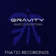 Marcus Montana Gravity