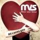 Marc van Slow All Loves You