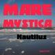 Mare Mystica Nautilus