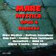 Mare Mystica Opus 4 Remixes