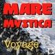 Mare Mystica Voyage