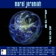 Marel Jeremiah - Blue Hour