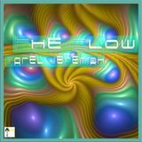 The Flow by Marel Jeremiah mp3 download
