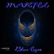 Marfel Blue Eyes