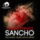 Margo Mango Sancho