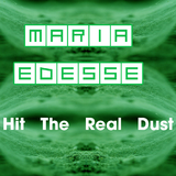 Hit the Real Dust by Maria Edesse mp3 download
