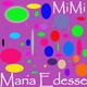 Maria Edesse Mimi