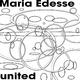 Maria Edesse United