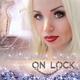 Marianna Vinks On Lock