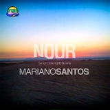 Nour by Mariano Santos mp3 download