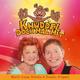 Marie-Luise Nikuta & Donato Plögert Knuddel doch mal mit (Der Knuddel-Hit)