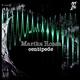 Marika Rossa - Centipede