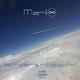 Mariloo - Borders 'n' Beyond