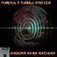 Marino & Marko Finessa - Walking Dead Nations