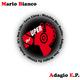 Mario Bianco Adagio - EP