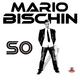 Mario Bischin So