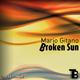 Mario Gitano Broken Sun