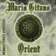 Mario Gitano Orient(Remastered Version)